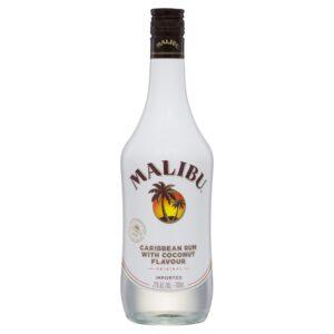 Malibu Original 700