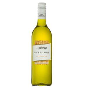 Sacred Hill Chardonnay