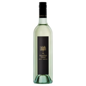 Tempus Two Pinot Grigio
