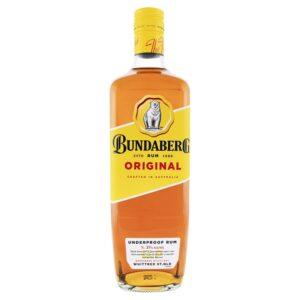 Bundaberg Original 1 Litre