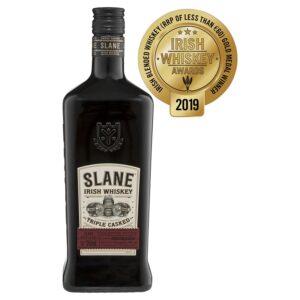 Slane Whiskey 700