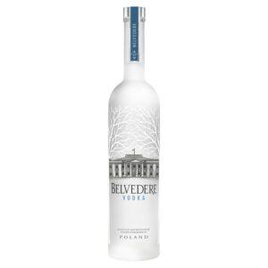 Belvedere Vodka 700