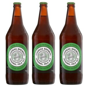Coopers Pale LN 3 Pack